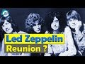 Led Zeppelin Reunion: Reasons why they won't reconcile again!