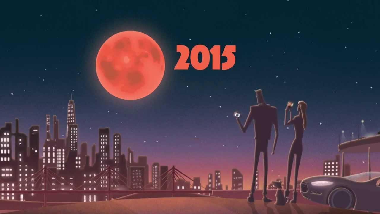 blood moon rare eclipse - photo #38