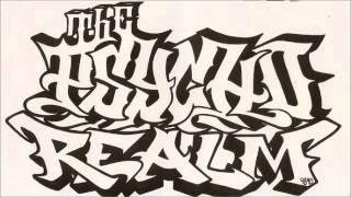 The Psycho Realm - Confessions Of A Drug Addict (w lyrics)