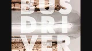 6. Busdriver - Quebec And Back