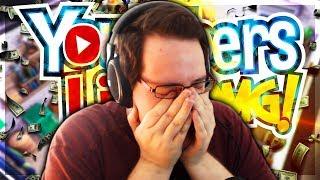 MASSE ÜBER KLASSE! (anscheinend...) | Youtubers Life #7