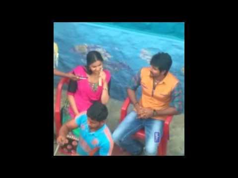 Rajini Murugan Shooting Spot    Sivakarthikeyan ,Keerthi Suresh
