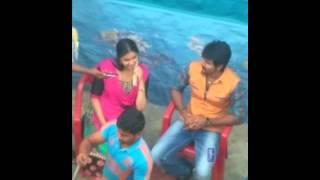 Rajini Murugan Shooting Spot  | Sivakarthikeyan ,Keerthi Suresh