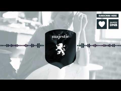 Ellie Goulding - Hanging On (Sound Remedy Remix)