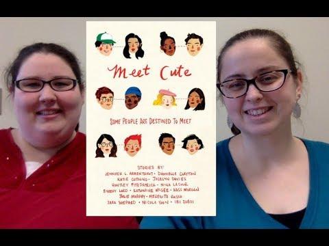 Meet Cute Book Review