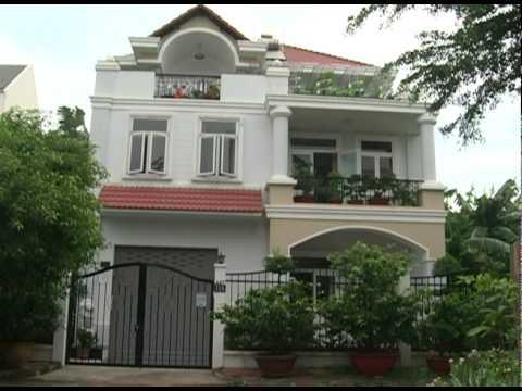 Video hieu qua cua phuong phap trong rau thuy canh tai nha (18/5/2012)