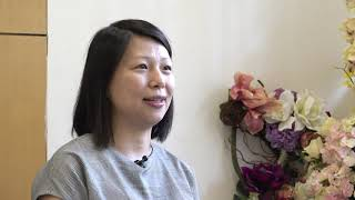 Publication Date: 2020-12-29 | Video Title: 體驗式學習(三) - 保良局世德小學