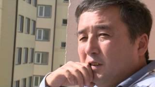 ЭлТР Темирлар Ормуков  Умтулуу 13 03 2016 mpg