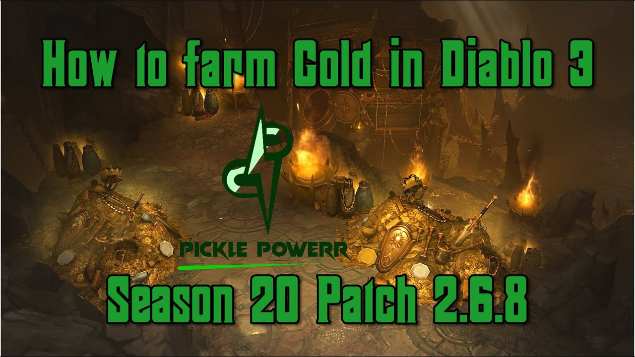 Diablo 3 gold for bitcoins commodity backed crypto currency hedge fund