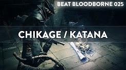 Bloodborne - Guides