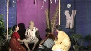 Drama - Sajano Bagan