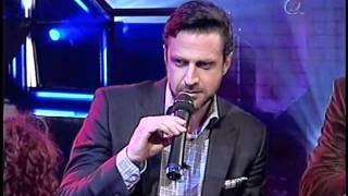 Video La música que te gusta - Raúl Esparza download MP3, 3GP, MP4, WEBM, AVI, FLV Desember 2017