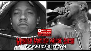 Spider Loc recalls phone call from Game to mediate with 50 Cent during beef days