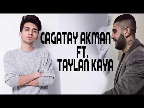 Çağatay akman feat Taylan Kaya kız isteme bestesi