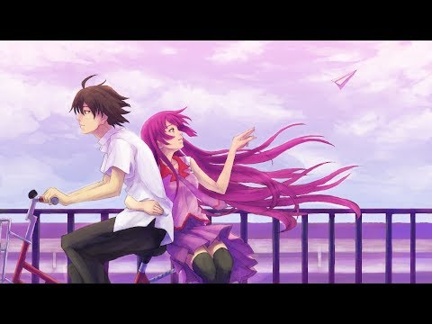 Nightcore - Jhene Aiko - While We're Young