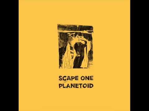 Scape One - Europa's Secret