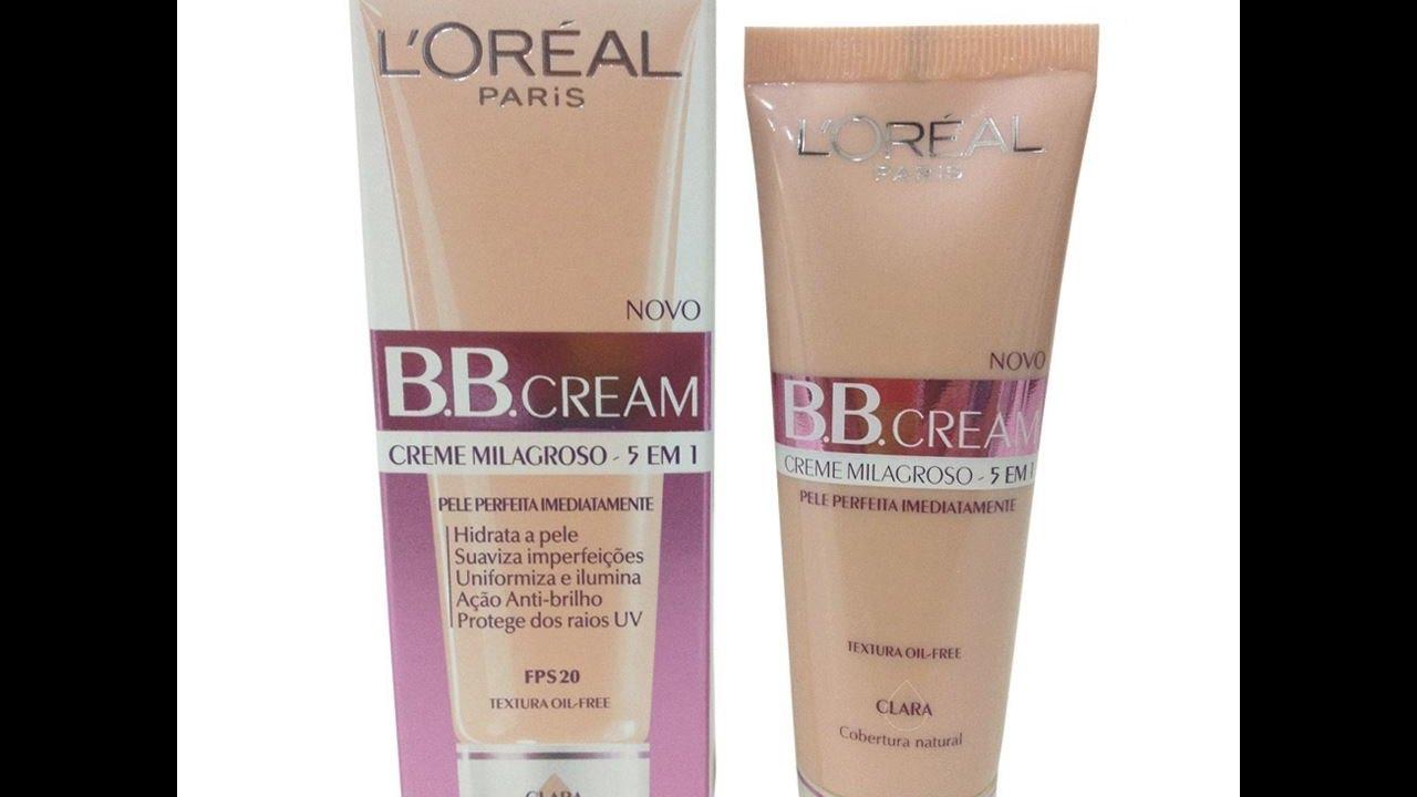 12 Best BB Creams - Beauty Balm Cream Reviews - ELLE