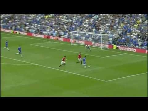 Arsenal Vs Liverpool Sunday