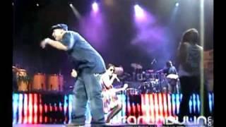 Play Chulin culin chunfly (feat. Residente Calle 13 by Nesty)