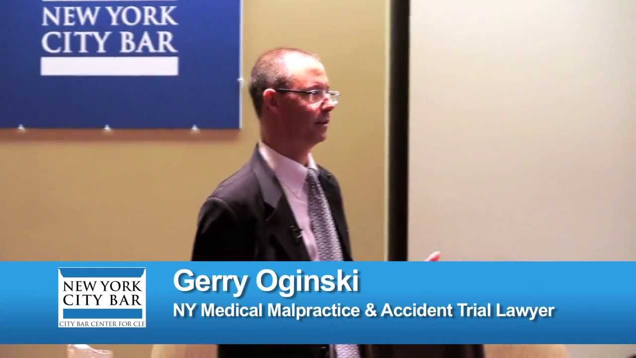 how to find a good medical malpractice attorney