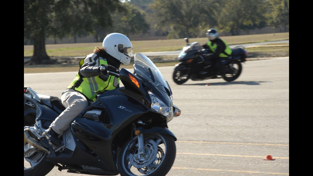 Motorcycle Training Tips Tricks And Tutorials Hd 2015