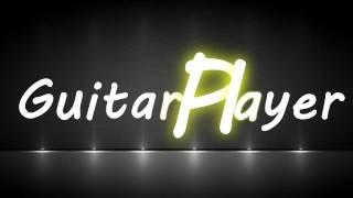 """Как на гитаре играть мелодию из фильма """"Пираты карибского моря"""".Видеоурок"""