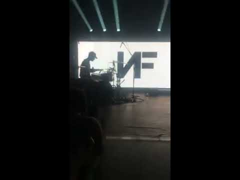Epiphany by NF Live in Madison