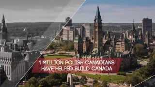 Poland and Polish-Canadian relations