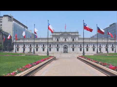 TAURO Horóscopo Semanal | 8 al 14 de Julio 2019 | Y qué harás con tanta libertad? from YouTube · Duration:  4 minutes 48 seconds