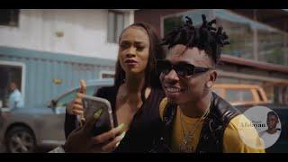 Mayorkun - Betty Butter feat. Davido (Official Mashup Video)