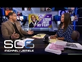 Will Magic Johnson Bring Glory Back To The Lakers? | SC6 | February 21, 2017