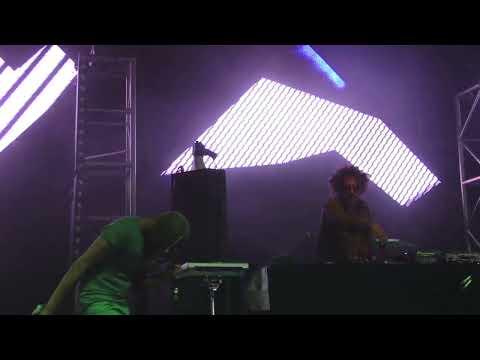 GAUDI - tour 2013  (HD)