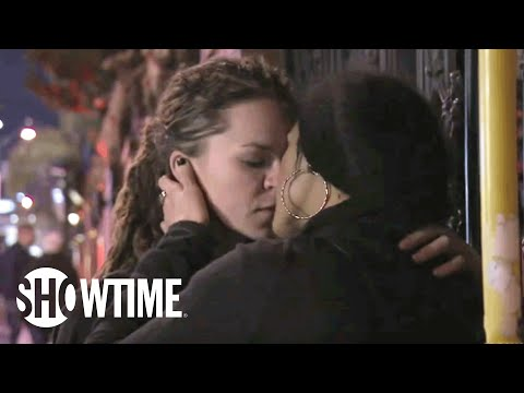 The Real L Word | 'Fight Then Make Out' Official Clip | Season 1 Episode 2из YouTube · Длительность: 1 мин52 с