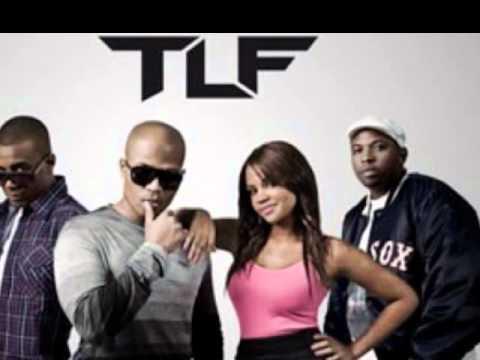 TLF o phone