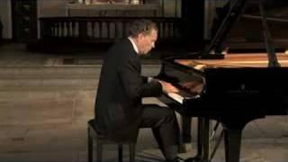 Franz Liszt: Liebestraum/Liebesträume No. 3