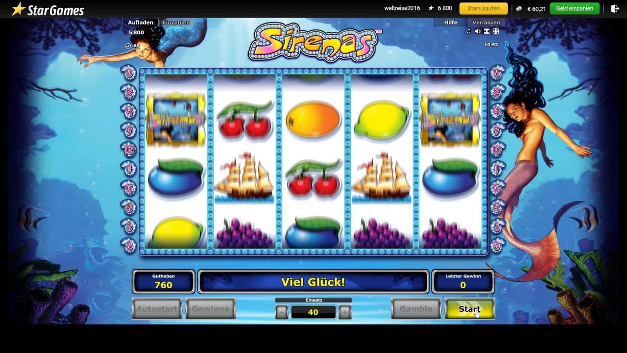 novoline casino online bestes casino spiel