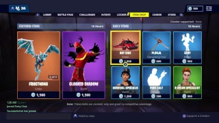 Playground 1v1/Fortnite Livestream ps4 live/Turtle wars/Clan tryouts