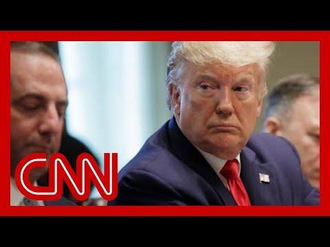 Washington Post: Russia and Hungary helped sour Trump on Ukraine