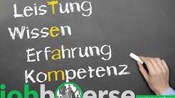 Jobbörse -Region- Aachen Stellenangebote, Stellenanzeigen, Arbeitsstellen Vollzeit oder Teilzeit