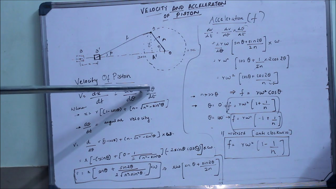 Consider The Two Messy Circuit Diagrams 1 And 2 Cheggcom