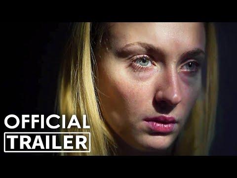 Выжить Трейлер сериала в озвучке от HamsterStudio  - Survive  Official Trailer