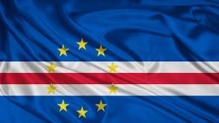 Portugueses Pelo Mundo - Cabo Verde