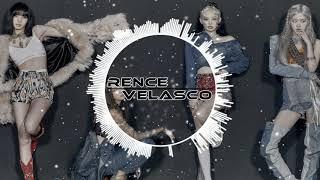 BLACKPINK - How You Like That (Rence Velasco Remix) [Future House]