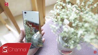 Schannel - Bài học từ những cú ngã sấp mặt của Nokia - HTC - Sony