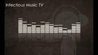 Tiësto & Hardwell - Zero 76 [HD]