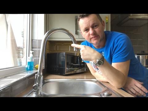 franke-ascona-dripping-tap,-repair-no-new-parts-,ceramic-cartridge-fix