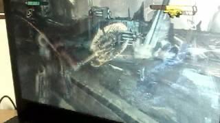 Профи и нуб играют в трансформеры битва за кибертрон!!!!¡¡¡¡¡¡