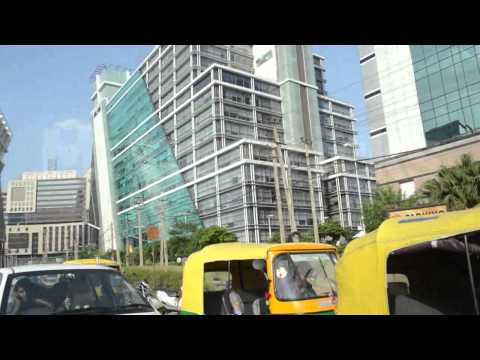 Property In Dlf City Phase - 3 Gurgaon, Flats In Dlf City Phase - 3 Locality - MagicBricks - Youtube