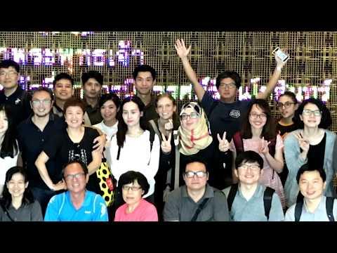 UNION THAI LANGUAGE SCHOOL RATTANAKOSIN EXHIBITION HALL