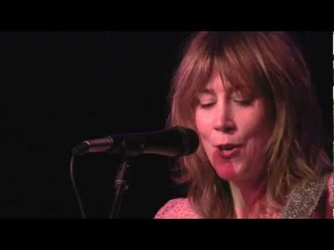 Beth Orton - State of Grace (live)